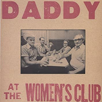 At the Women's Club