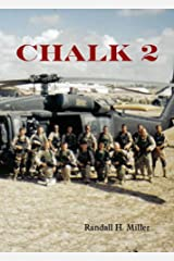 Chalk 2 Kindle Edition