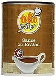 Tellofix Sauce zu Braten, 1er Pack (1 x 500 g)