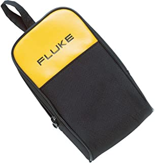 Fluke FLUC25 Large Soft Case for Digital Multimeter