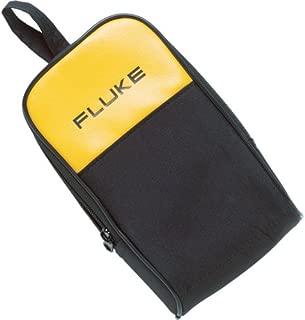 Fluke FLUC25 Large Soft Case for Digital Multimeter