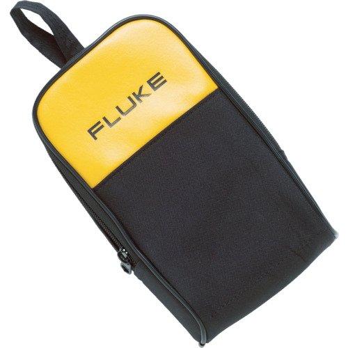 Fluke Industrie cs1750Soft Case