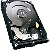 Samsung Spinpoint HD502HJ Interne Festplatte 500GB (8,9 cm (3,5 Zoll), 7200rpm, 16 MB Cache, SATA)