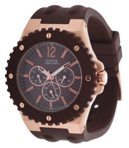 Guess W12653G2 Guess W12653G2 Reloj De Hombre