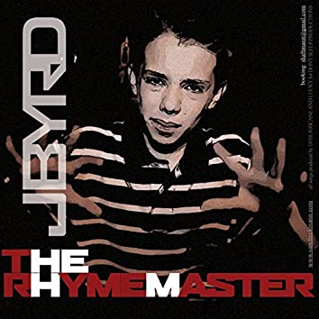 The Rhyme Master
