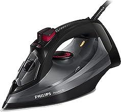 Philips GC2998/86 PowerLife Steam Iron, 2400W