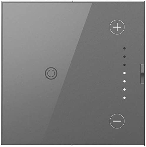 lowest Touch Dimmer, 700W discount high quality Wi-Fi Ready Master, (Incandescent, Halogen, MLV, Fluorescent, ELV, CFL, LED) sale