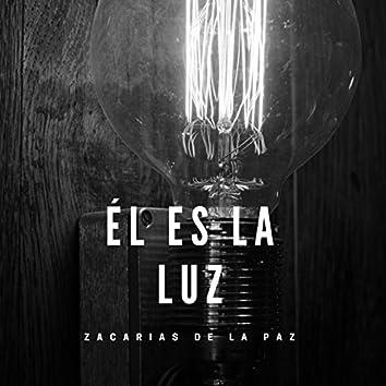 Èl es la Luz