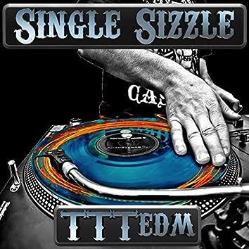 Single Sizzle