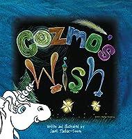 Cozmo's Wish