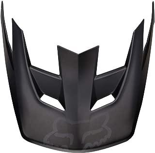 Fox Rampage Pro Carbon Replacement Helmet Visor - 04119