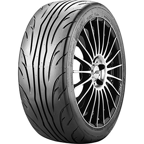 Nankang 44896 Neumático Ns-2R 235/45 ZR18 98Y para Turismo, Verano