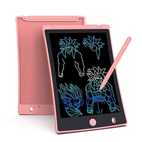Arolun LCD Tablette Décriture 8.5 Pouces, Ardoise Magique Ta