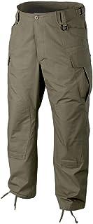 Helikon-Tex SFU Next Pants -Polykatoen Ripstop - Adaptive Green