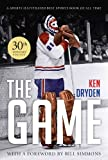 world baseball classic canada - The Game: 30th Anniversary Edition