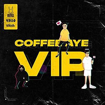 Coffee Aye (Vip)