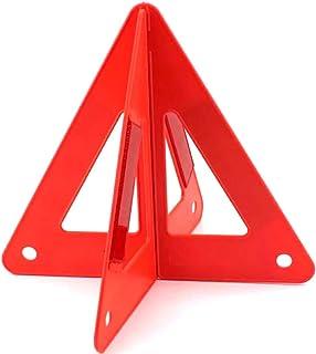 Bianchi Multifunzione 4 Way Universale Triangolo Chiave a Croce Chiave Plumber Chiavi Triangolo