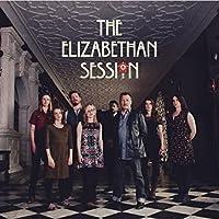 The Elizabethan Session [12 inch Analog]