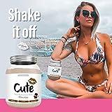 Zoom IMG-2 cute nutrition shake al cioccolato