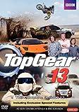 Top Gear 13