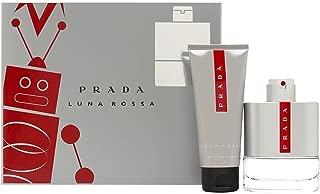 2-Pc. Luna Rossa Gift Set
