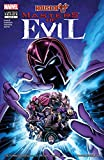 House of M: Masters of Evil #4 (of 4) (English Edition)