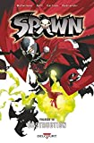 Spawn T19 (Spawn (19)) (French Edition)