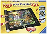 Ravensburger Roll Your Puzzle XXL - Accesorios para puzles (Negro, Caja, 430 mm, 300 mm, 60 mm)