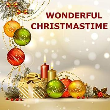 Wonderful Christmastime (Instrumental Versions)