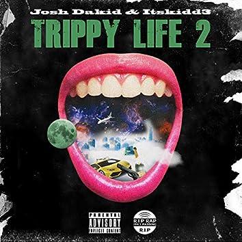 Trippy Life 2