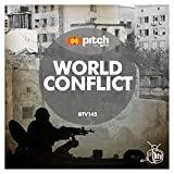 World Conflict
