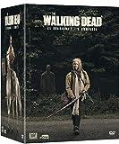 The Walking Dead - Stagioni 1-9  (40 DVD)