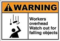 注意してください!イングリッシュスプリンガーオンデューティ メタルポスタレトロなポスタ安全標識壁パネル ティンサイン注意看板壁掛けプレート警告サイン絵図ショップ食料品ショッピングモールパーキングバークラブカフェレストラントイレ公共の場ギフト