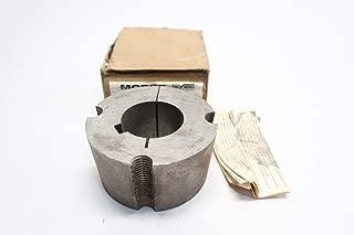 MORSE 2517 Taper Lock 1-5/8IN Bushing