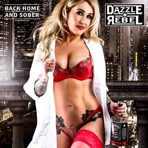 Dazzle Rebel