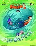 Whirlpool (Chhota Bheem)