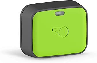 Whistle Go / Tracker Health & Location for Pets
