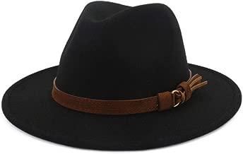 big brim hats mens