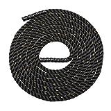 Zoom IMG-1 amazon basics battle rope da