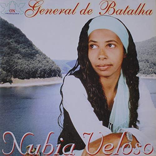 Nubia Veloso
