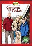 Christmas With Tucker -  DVD, Larry McLean, James Brolin