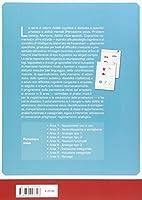 Abilità cognitive. Programma di potenziamento e recupero. Percezione visiva (Vol. 1) #1