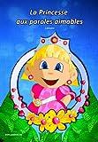 La Princesse aux paroles aimables' (babis t. 1) (French Edition)