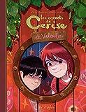 Les Carnets de Cerise et Valentin - Format Kindle - 9782302074811 - 9,99 €