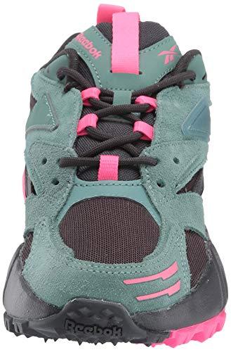 Reebok-Womens-Aztrek-Double-Mix-Trail-Sneaker