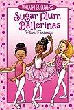 Plum Fantastic (Sugar Plum Ballerinas, 1, Band 1)