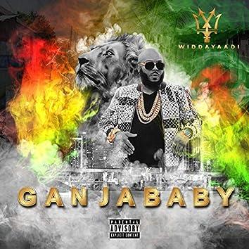 Ganjababy