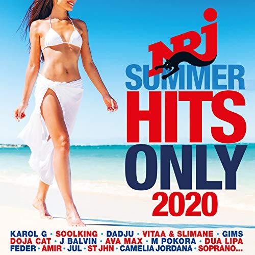 NRJ Summer Hits...