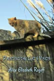Painting the Cat's Vision