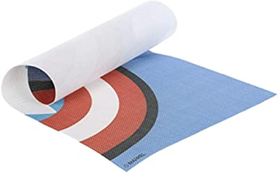 MINISO MARVEL- Placemat